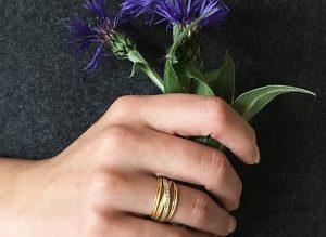 BH_753-ring_flower