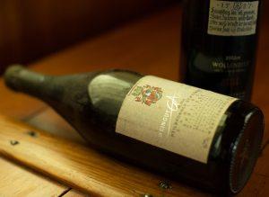 BH_753-wine_bottle