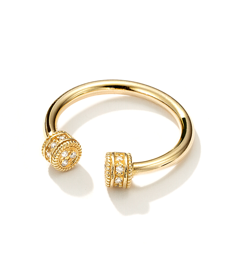 lalaounis_hellenistic_cuff_ring_753x900_rev