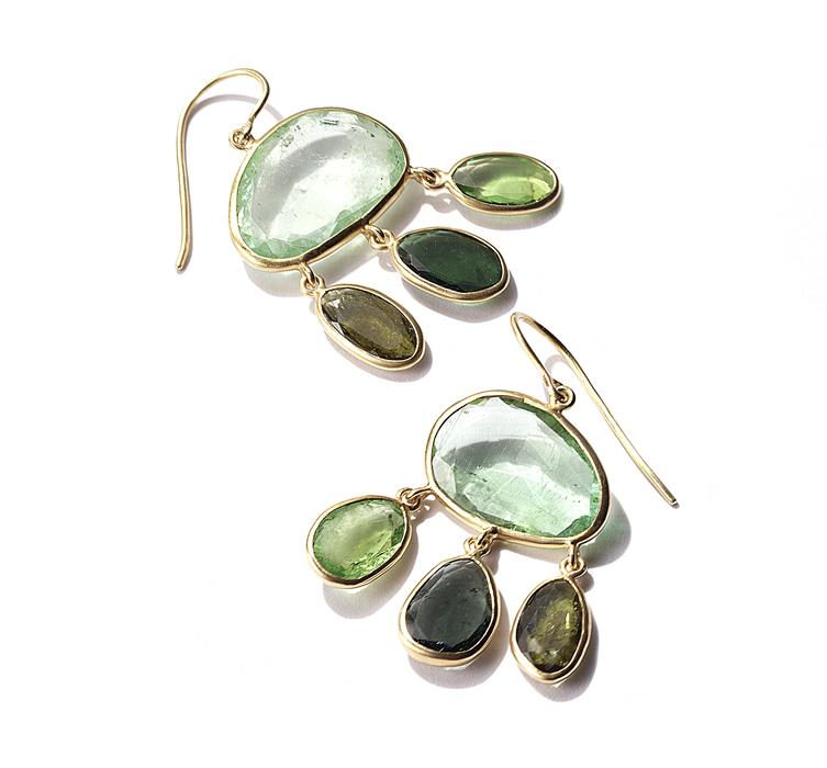 green-tourmaline-sea-urchin-earrings_tourmaline_753x700