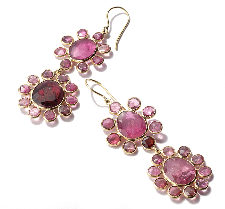 pink_tourmaline_double_flower_earrings_753x700