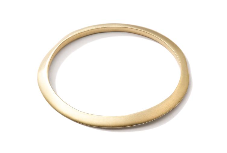 misha-nonoo_-bracelet_-753x650