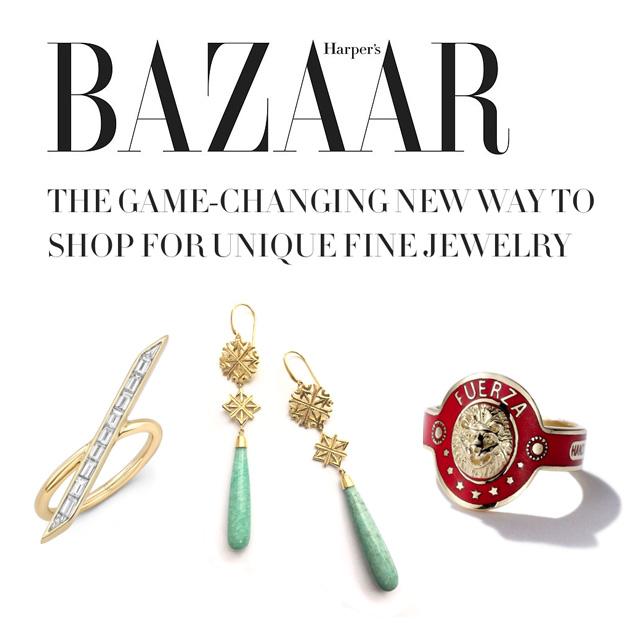 harpers-bazaar_632x632