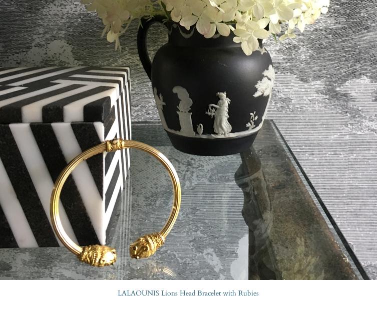 mieke-ten-have_lalaounis-bracelet-753x650
