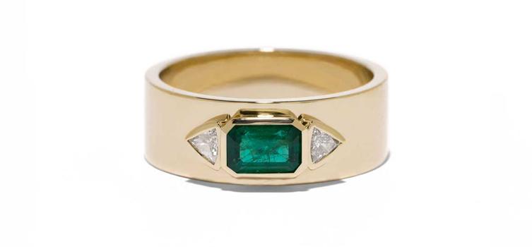 azlee-NESW-ring-753x350