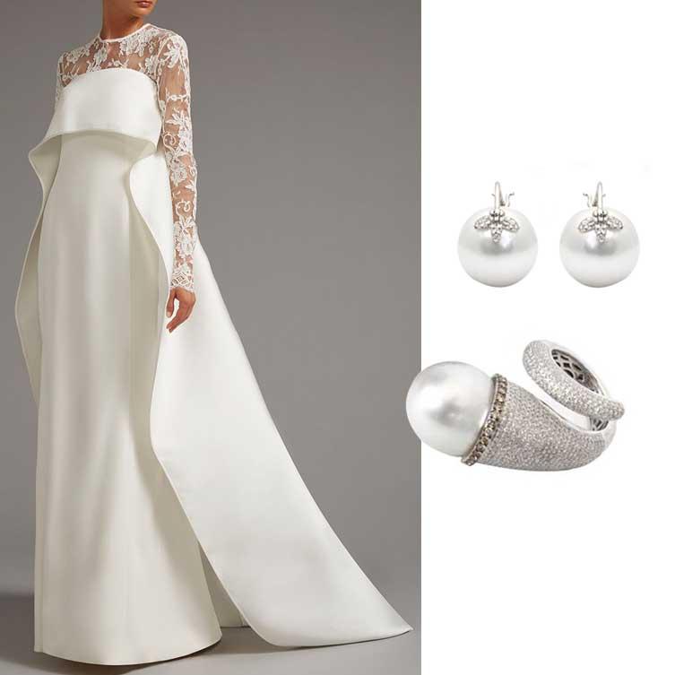 elizabeth-kennedy-bride-1-alt--753x650