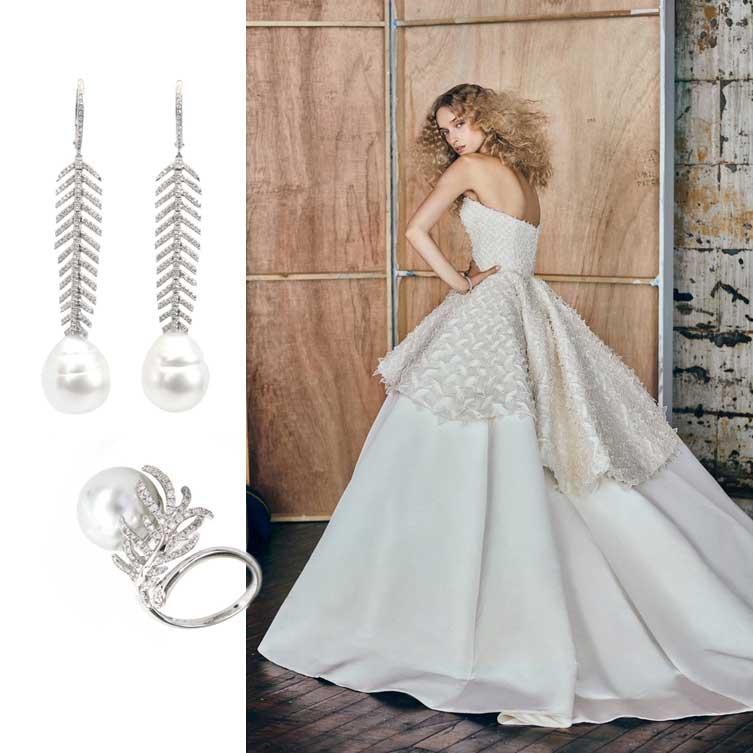 elizabeth-kennedy-bride-2-alt-753x650