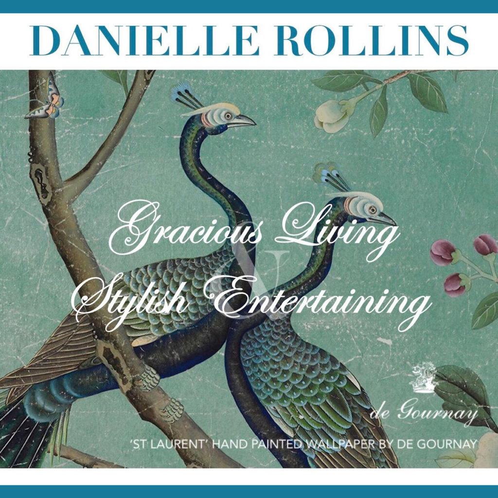Danielle-Rollins-Image_1200x1200