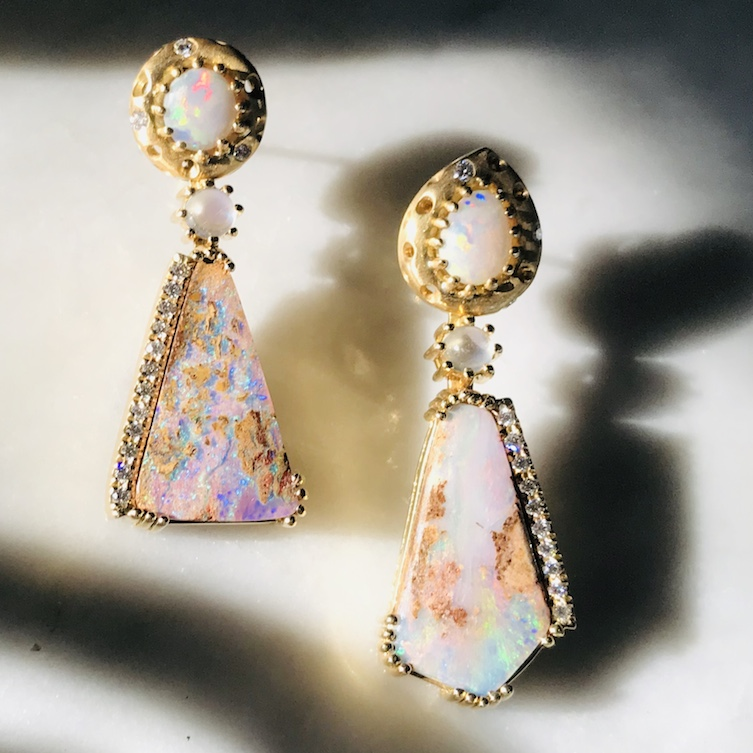 Desert Goddess_opal_earrings_dana bronfman_753x753